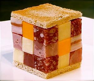 rubiks_cube_sandwich