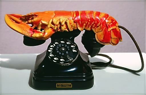 dali-lobster-telephone