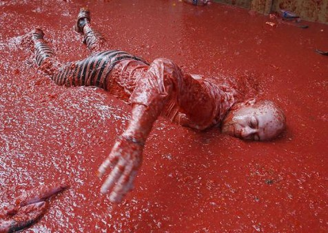 Tomatina6_gallery__562x400-600x400