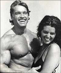 arnold-and-maria-split-green-celebrity-couple-marriage-separation-photo_credit-three-brothers-and-a-sister-blogspot