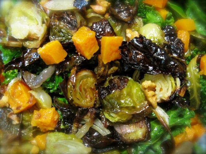 kale salad.2JPG