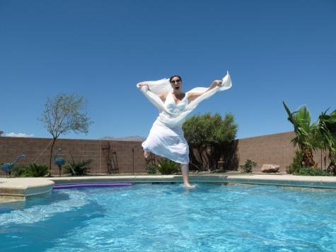 audrey pool