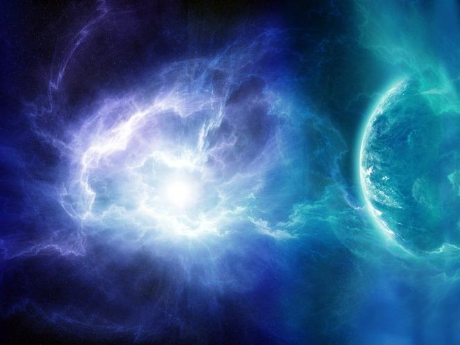 universal_magic-normal