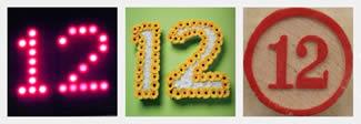 number_12