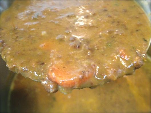 lentil2