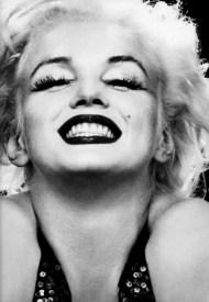 Marilyn-Monroe-marilyn-monroe-30012990-883-1280