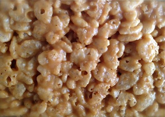 peanut-butter-rice-krispy