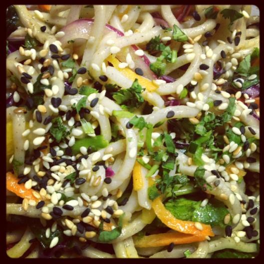 bright-noodles