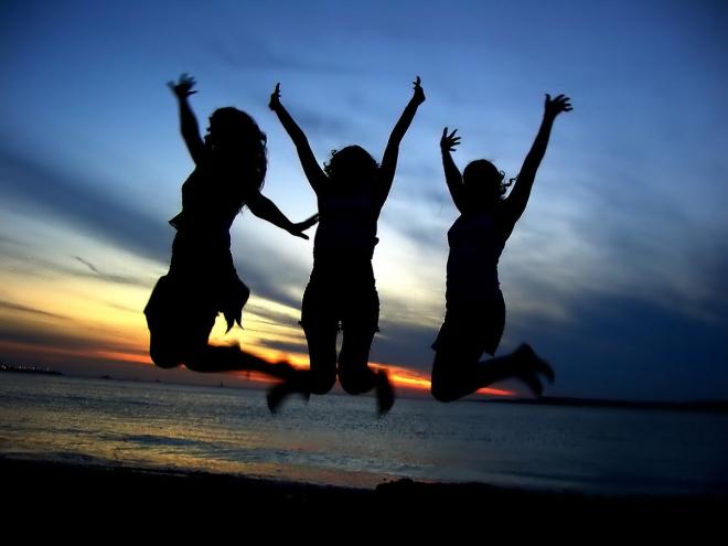 celebrating-womanhood11-1