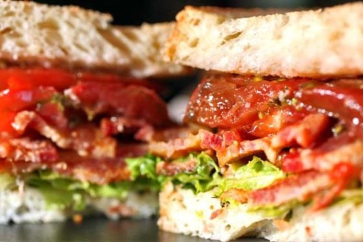 HeirloomBLT