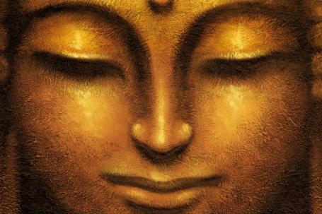 posterduniya.com*wp-content*uploads*2012*12*Buddha