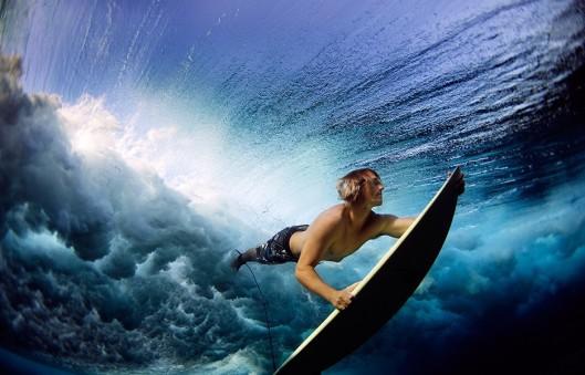 underwater-surfing-photos-2-935x600