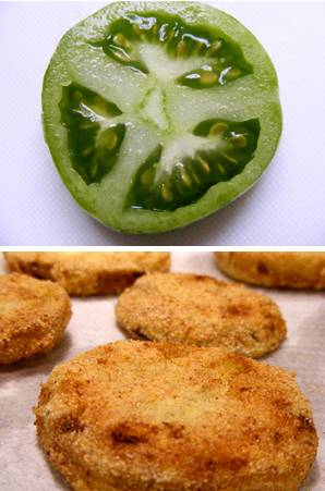 Sliced-Green-Tomatoes-_-Fried-Tomatoes