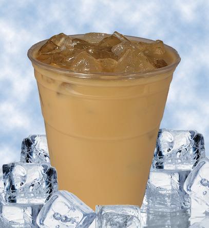 viet iced_coffee_image