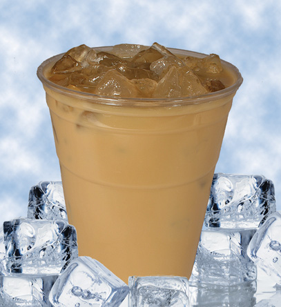 viet iced_coffee_image