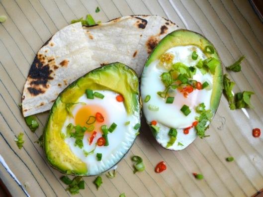 20130313-247951-sunday-brunch-eggs-baked-avocado-thumb-625xauto-318497