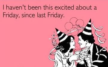 Friday-Ecard