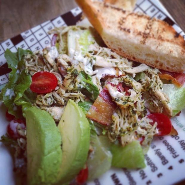 940 salad