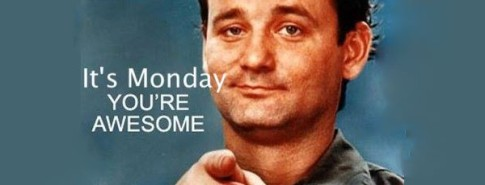 Monday-Monday-Awesome-Awesome-600x230